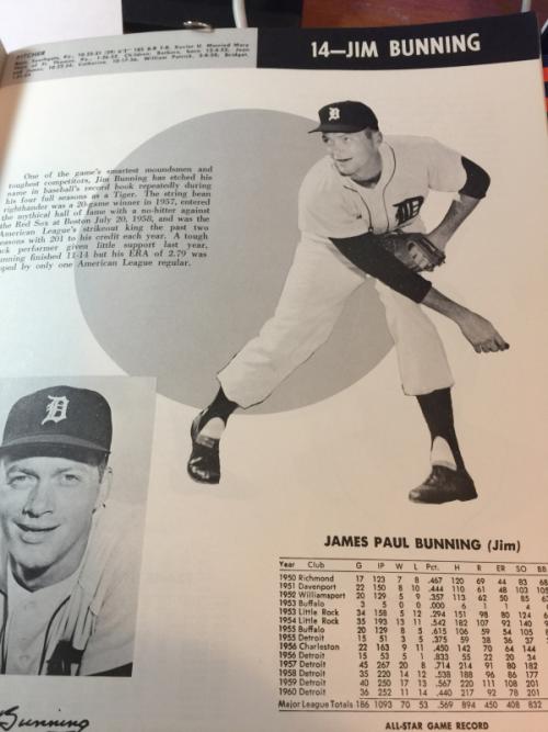 Jim Running page.