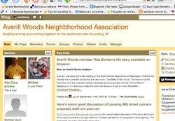 Averillwoods