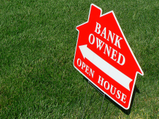 Bigstockphoto_bank_foreclosure_op_2