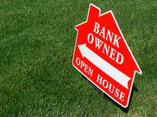 Bigstockphoto_bank_foreclosure_op_2